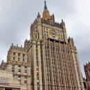 Гибель в Сирии наемников ЧВК «Вагнер» в Кремле выступили сенсационным заявлением