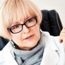 Блогер: если Амосова так противится независимому тестированию своих студентов, ей есть, что скрывать