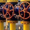 Власти Украины сократят потребление «голубого топлива»