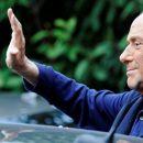 Корреспондент: «Нашего старого знакомого снова обвинили в работе на мафию»