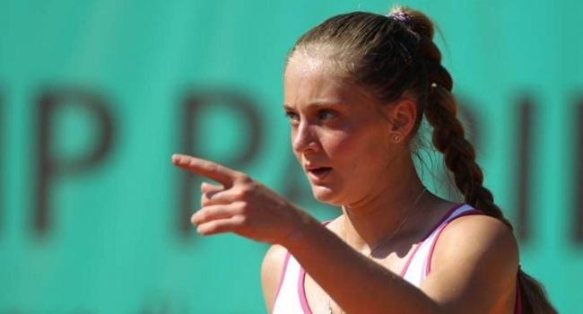 Чакветадзе сделала резкое заявление о допинге в России
