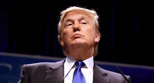 СМИ: Трамп использует в свою пользу уничтожение в Сирии наемников ЧВК «Вагнера»