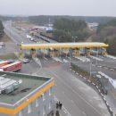 ЕС закрывает проект модернизации госграницы с Украиной: придется вернуть десятки миллионов евро