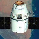 Компания Илона Маска запустила ракету со спутниками для раздачи «вселенской» сети Wi – Fi