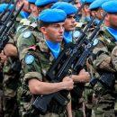 Политолог США предупреждает Украину о проблемах, которые могут прийти вместе с миротворцами