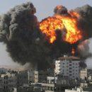 РФ в Сирии испытала 200 новых видов вооружений, — Госдума