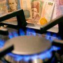 Розенко: формула цены на газ неправильная, ее нужно изменить