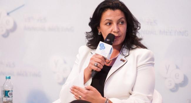 Киев не будет возвращать ЕС средства за пограничные проекты