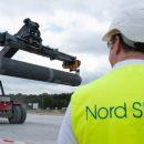 «Нафтогаз» пояснил позицию Германии по «Северному потоку-2»