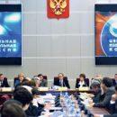 В России прокомментировали предупреждение МИД Украины о выборах в Крыму
