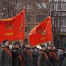 Политолог: инициаторы празднования 23 февраля в Кривом роге – сядут, исполнители, как минимум, будут уволены