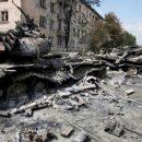 Дипломат рассказал, что показала нам война на Донбассе: полная беззащитность