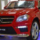 Эксперт рассказал о снижении цен на электромобили