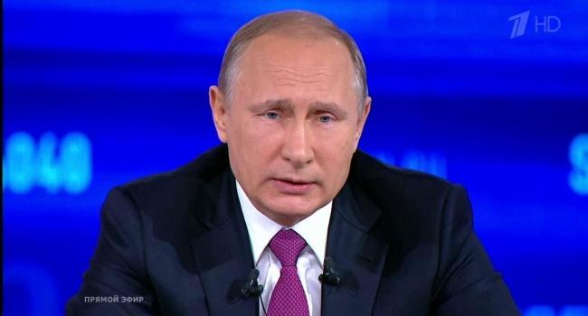 Тела убитых россиян в Сирии на родину вернут лишь после выборов Путина – СМИ о причинах скандального решения Кремля