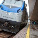 General Electric запустят работу Крюковского завода по отверточной сборке локомотивов и тепловозов