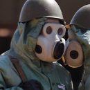 Совсем озверели: в Восточной Гуте в Сирии началась газовая атака, скончался ребенок