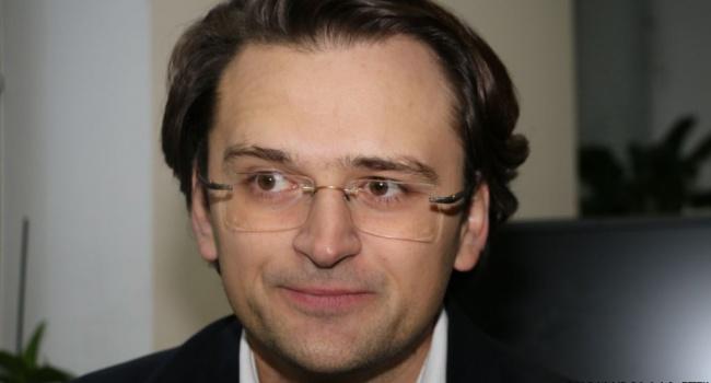 Мировое сообщество не признает легитимного Путина в Крыму, — постпред
