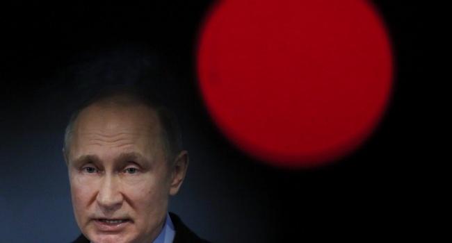 СМИ: Путин дал приказ о ведении «гуманитарной паузы» в боях в сирийской провинции Восточная Гута