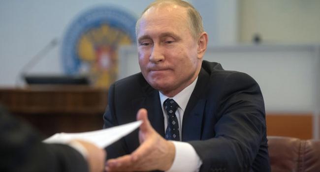 Ничто не должно омрачить празднования: трупы, убитых в Сирии наемников дожидаются победы Путина в холодильниках моргов