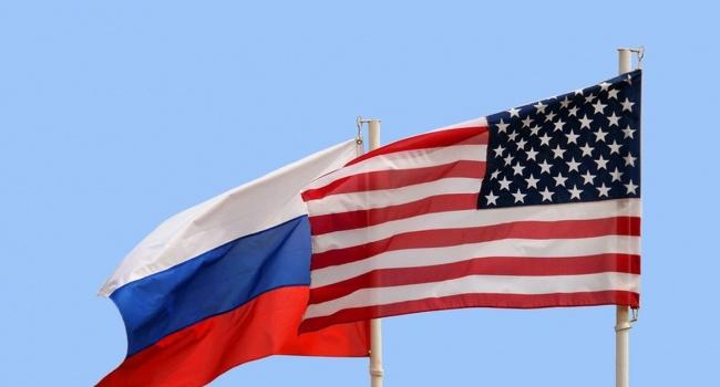 Сандерс: «По отношению к России США будут оставаться очень жесткими»