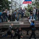 Украине угрожает серьезная опасность со стороны России: стало известно о сроках