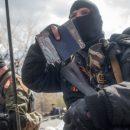 Історик про зґвалтування дівчинки в «ДНР»: вони ж нудьгували за «порядком» і Сталіним? Ось це ось і є «порядок» по-сталінськи