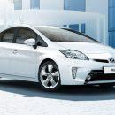 Выгодная покупка авто Toyota