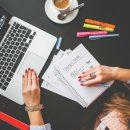 Создание лучших сайтов профессионалами