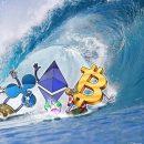 Где выгоднее всего покупать и продавать криптовалюту?