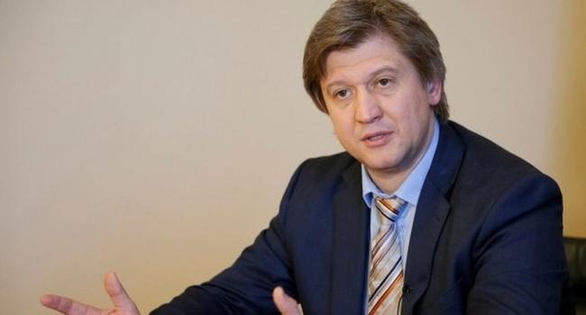 ЕС выдаст Украине 24 миллиона евро для Донбасса: транш уже одобрен