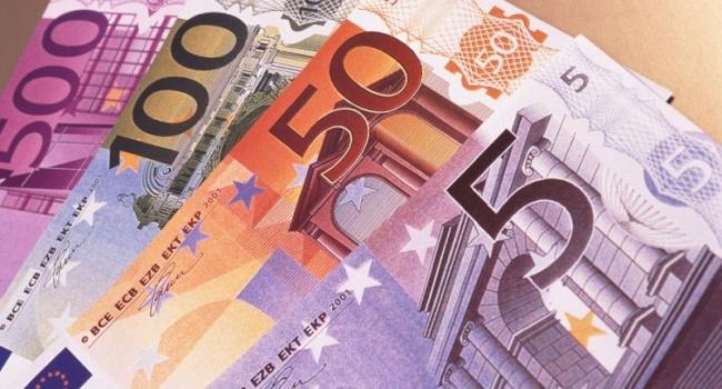 Украина получит от ЕС миллиард евро, - озвучены жесткие требования