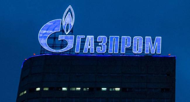 Журналист: «Они заявляли, что Украина ворует газ, а сами грабили нас на миллиарды»