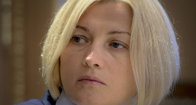 «Они защищали русский язык»: боевики «Л/ДНР» предъявили новое требование Украине