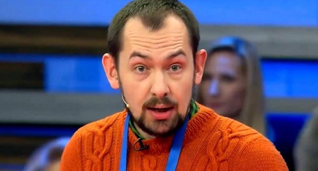 Журналист: «На российских государственных каналах забыли рассказать новость из Стокгольмского арбитража»