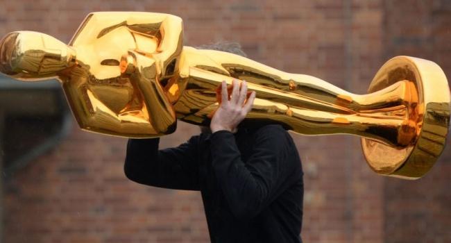 Нищук: «Украинские деятели киноискусства получат Оскара»