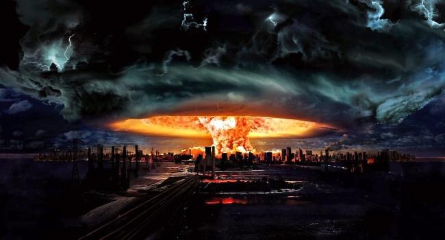 Ученый назвал дату начала Третьей мировой войны