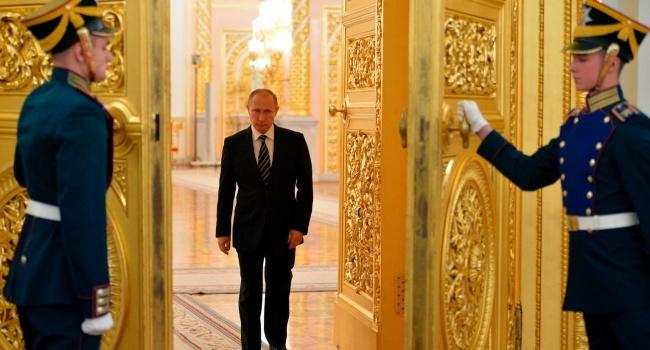 Политолог: для России прошло то время, когда, ввязываясь в разные конфликты, Кремль боялись и уважали