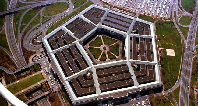 В Пентагоне отреагировали на угрожающие заявления Путина по ядерному оружию