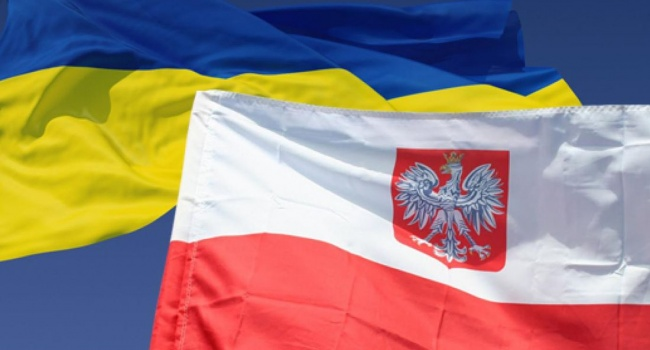 Польский «антибандеровский» закон: Климкин заявил о серьезной угрозу для украинцев