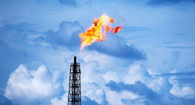Эксперт: мы можем полностью перекрыть свои потребности внутренней добычей газа за 3-5 лет