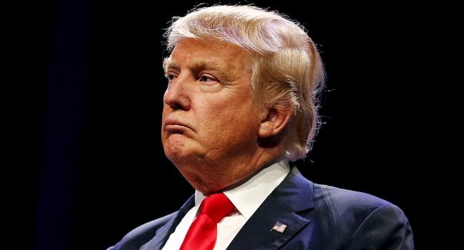 Трамп побоялся встречаться с «психом из КНДР»