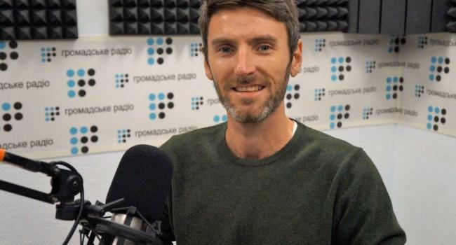 В Украине журналисты избегают острых тем из-за политического давления – Freedom House