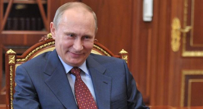 Военный эксперт: Европа до сих пор не считает, что режим Путина может навредить существованию ЕС