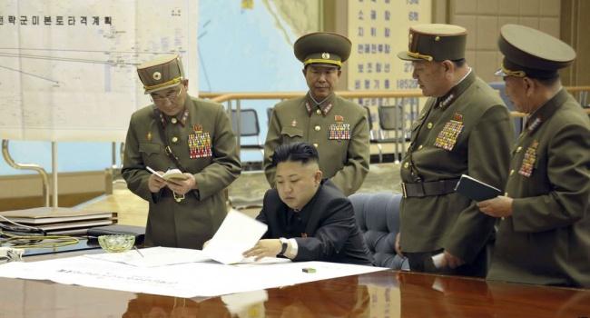 Историческая встреча: в Пхеньяне Ким Чен Ын впервые принимает делегацию из Сеула