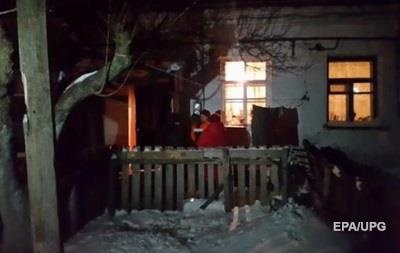 Страшная находка в Бердичеве: в квартире обнаружена мертвой семья из 6 человек и 2 гостей
