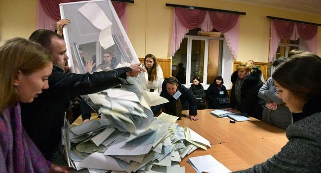 Журналист: право голосовать на выборах нужно сделать платным