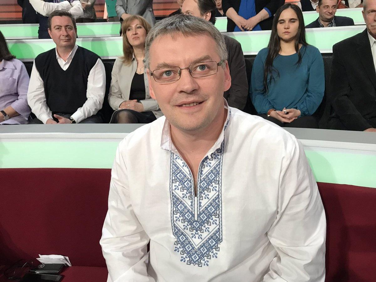Политолог: Внесение Собчак в базу «Миротворца» - это большая ошибка