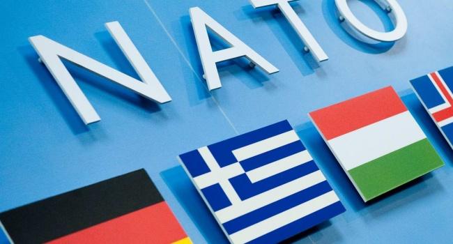 Россия пытается дестабилизировать ситуацию на Балканах, - НАТО