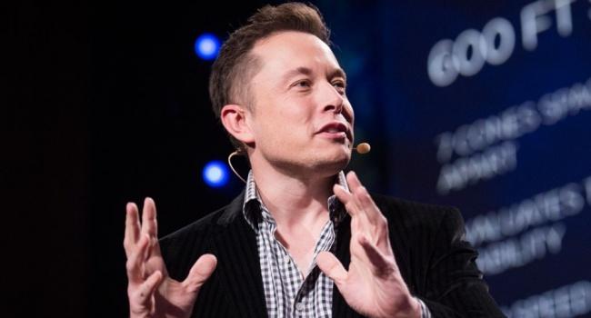 Илон Маск анонсировал новую суперразработку