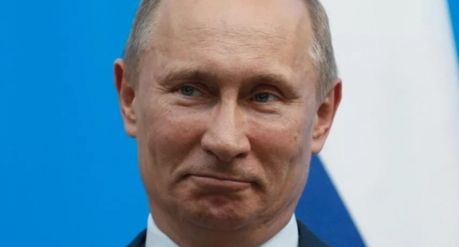 Социолог: «Путин анонсировал миру свою новую политику на следующий срок»